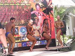 boracaychamps2013prejudge (35)