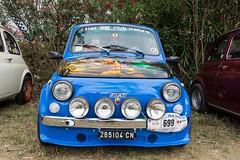 abarth4 (Ste.Viaggio) Tags: car club nikon fiat racing 500 tuning viaggio stefano abarth raduno d7100 stevia1980 stevia80 steviaggio