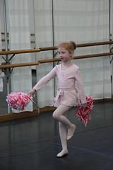 IMG_3139 (nda_photographer) Tags: boy ballet girl dance babies contemporary character jazz exams newcastledanceacademy
