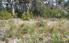 62 Griffin Street, Callala Beach NSW