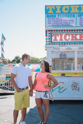 Sacramento Fair