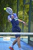 """toto calneggia 4 padel 1 masculina open beneficio padel club matagrande antequera julio 2014 • <a style=""""font-size:0.8em;"""" href=""""http://www.flickr.com/photos/68728055@N04/14654970786/"""" target=""""_blank"""">View on Flickr</a>"""