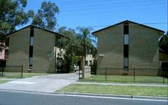 11/48-50 Victoria Street, Werrington NSW