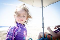 4July2014-9 (4x4Foto) Tags: family beach pool fun maria brayden vabeach joanna savannah 4thofjuly 2014 sandbridge benwhite melissawhite kathyreesey larryreesey kaylareesey