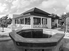 Eeshar Mosque (nazeee) Tags: 2000 mosque atoll thilafushi raajje kaafu theraajjeproject