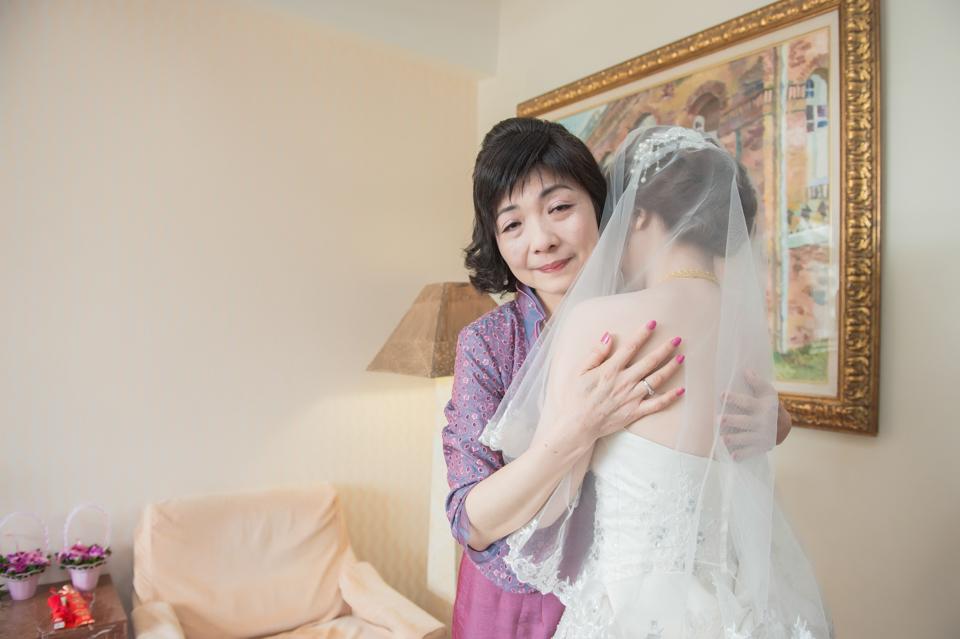 14678363319 0eb2ca6e89 o [高雄婚攝] F&W/漢王洲際飯店