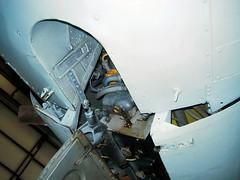 "Messerschmitt Me208 (10) • <a style=""font-size:0.8em;"" href=""http://www.flickr.com/photos/81723459@N04/14686884528/"" target=""_blank"">View on Flickr</a>"