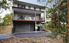 3 Lake Ridge Lane, Murrays Beach NSW