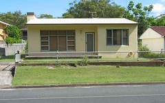 80 Booner Street, Hawks Nest NSW