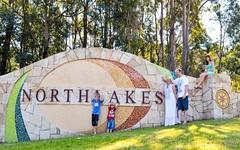 2058 Shirara Close, Cameron Park NSW