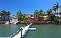 169 Griffith Road, Newport QLD