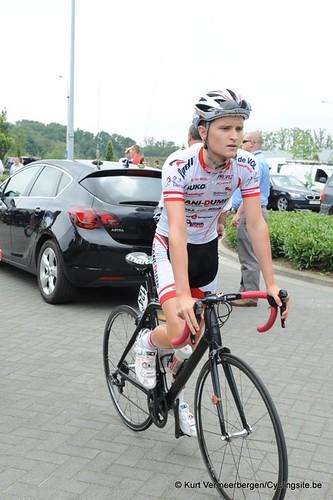 Schaal Marcel Indekeu (31)