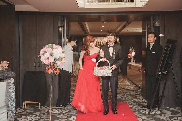 台北婚攝, 紅帽子工作室, 珠寶捧花, 婚禮記錄, 婚攝紅帽子, 推薦婚攝, 晶華, 晶華酒店, 新秘香, Redcap-Studio,DSC_0376