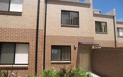 14/ 14-18 Connells Point Road, South Hurstville NSW