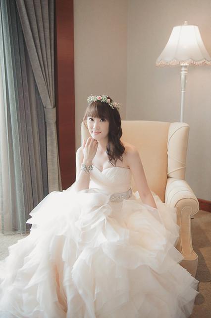 台北婚攝, 首都飯店, 首都飯店宴客, 首都飯店婚攝, 婚禮記錄, 婚攝, 推薦婚攝, 新祕BONA,DSC_1049