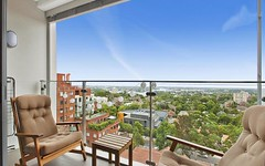 R608/220 Pacific Highway, Crows Nest NSW