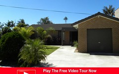 13 Wattle Crescent, Batehaven NSW