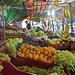 Ramadan prices concern Tunisians 02 | أسعار رمضان تقلق التونسيين | Les prix du Ramadan inquiètent les Tunisiens