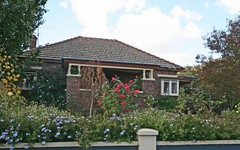 160 Carthage Street, East Tamworth NSW