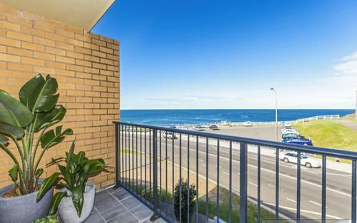 7/2 Scenic Dr, Merewether NSW 2291