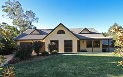 17 Buttermere Drive, Lakelands NSW