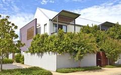 Unit 10/1 Forbes Street, Carrington NSW