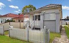 13 Herbert Street, Belmont NSW