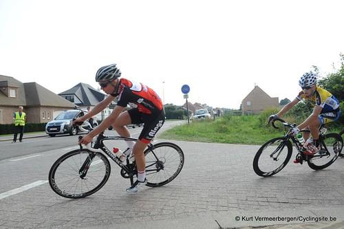 Geel Oosterlo  (246)
