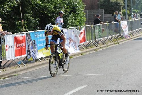 Geel Oosterlo  (315)
