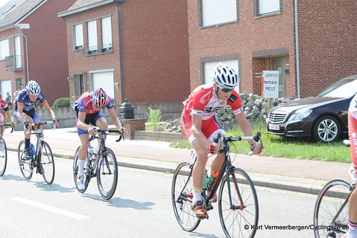 Geel Oosterlo  (74)