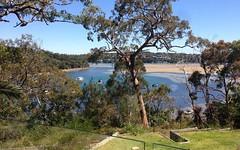 2 Cullen Lane, Maianbar NSW