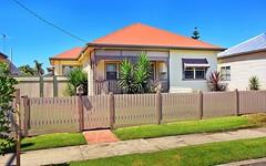 174 Dunbar St, Stockton NSW
