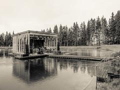 2014_Mariazell