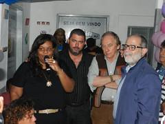 DSCN0236 (Marcelo Sereno) Tags: bangu trabalhosocial eleies2014 marcelosereno1314