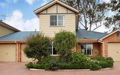 2/25 Bland Road, Springwood NSW