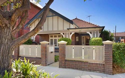 5 Pine St, Randwick NSW 2031