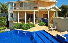 29 Elouera Drive, Sapphire Beach NSW