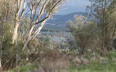191 Bretton Road, Splitters Creek NSW