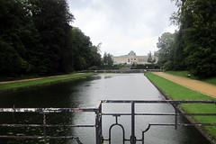 IMG_8629b (vincentvds2) Tags: belgium tervuren