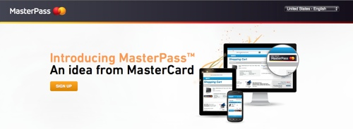 MasterPass_homepage