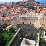 "Dubrovnik <a style=""margin-left:10px; font-size:0.8em;"" href=""http://www.flickr.com/photos/14315427@N00/14809684646/"" target=""_blank"">@flickr</a>"