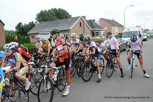 Heist zonderschot 020814 (5)