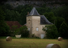 Paysage Lotois.... (kate053) Tags: france nature lot paysage maisonlotoise