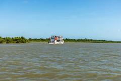 4241 (eacampos) Tags: rio barcos alpha77