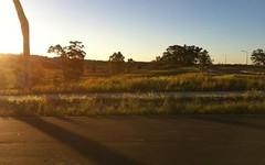 15 (Lot 303) Kural Crescent, Summer Hill NSW