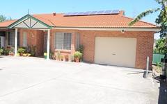 140A South Terrace, Bankstown NSW