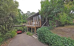 46 Surf Circle, Mirador NSW