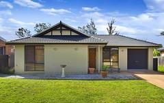 6 Augusta Close, Watanobbi NSW