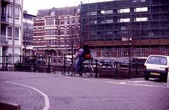 Amsterdam072