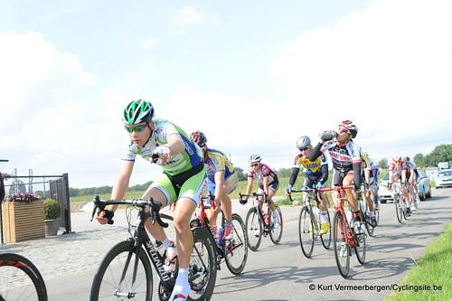 Omloop der Vlaamse gewesten (500)